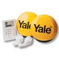 38442331 - Yale Profesyonel Alarm Sistemi Premium - n11pro.com