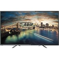 "71965202 - Awox PAN-3282 32"" HD LED TV - n11pro.com"