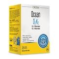 24129108 - Orzax Ocean D3 K2 Damla 20 ML - n11pro.com