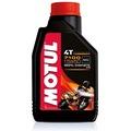 54015350 - Motul 7100 4T 15W-50 Sentetik Motor Yağı - n11pro.com