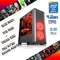 85504614 - Intel Core İ5 4.Gen 8 GB Ram 1TB Hdd+120GB SSD 4GB 128Bit E.Kartı - n11pro.com