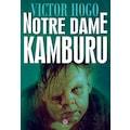 21543511 - Notre Dame'ın Kamburu - n11pro.com