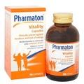 62699075 - Pharmaton 60 Kapsül - n11pro.com