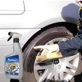 74155281 - Michelin MC31371 Lastik Parlatıcı Koruyucu ve Yenileyici Sprey 650 ML - n11pro.com