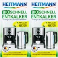 66625707 - Heitmann Bio Toz Kireç Çözücü 2 x 25 G - n11pro.com