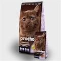 04277562 - ProChoice Pro 38 Kuzu Etli Pirinçli Yavru Kedi Maması 2 KG - n11pro.com