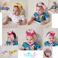 23167482 - Babygiz NBA512 3'lü Takım Kız Bebek Bandana 0-10 Yaş - n11pro.com