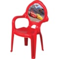 32900753 - Dede Cars Çocuk Koltuğu Kırmızı 3-7 Yaş - n11pro.com