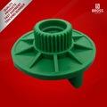 08534847 - Bross Skoda Fabia İçin Arka Sol Cam Mekanizması Plastik Klipsi - n11pro.com