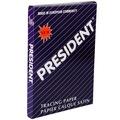 32657572 - President Aydınger A4 90-95 GR 250' Li - n11pro.com