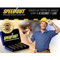 06635870 - Speed Out Hasar Görmüş Vida Çıkarıcı - n11pro.com
