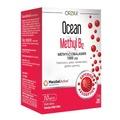 53600598 - Orzax Ocean Methyl B12 10 ML - n11pro.com