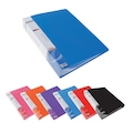 86150592 - Mikro Mk60 Sunum Dosyası A4 - n11pro.com