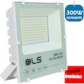 38645949 - DLS 300 W Led Projektör Beyaz - n11pro.com