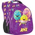 02433033 - Pippa Okul Çantası Yarasa - PSB041 - Joyz - n11pro.com