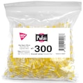 88769394 - Pufai Slim Sigara Filtresi Ağızlığı 300 Adet - n11pro.com