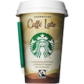 85784464 - Starbucks Caffe Latte Soğuk Kahve Bardak 220 ML - n11pro.com