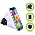 04454102 - Sunix Manyetik Mıknatıslı Araç İçi Telefon Tutacağı - n11pro.com