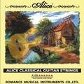 12294136 - Alice A106H Klasik Gitar Teli - n11pro.com