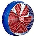 70616795 - Ayas YSA-250-2K-M 3000 D/D 220 V Monofaze Aspiratör 25 CM - n11pro.com