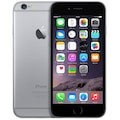 15461917 - Apple iPhone 6 64 GB (İthalatçı Garantili) - n11pro.com