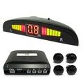 33673460 - Carway Pyle CR-300 Dijital Ekranlı Park Sensörü - n11pro.com