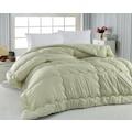 47963078 - Komfort Çift Kişilik Biyeli Yorgan - n11pro.com