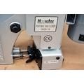 61478252 - Moonstar GK26-1A Çuval Ağızı Dikiş Makinesi - n11pro.com