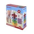 61583010 - Zuzu Toys Oyuncak Yağmur Damlası - n11pro.com