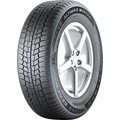 71857309 - General Tire 215 50 R17 95V XL FR Alt Win 3 Kış Lastiği - n11pro.com