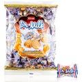 06130725 - Elvan Dr.Milk Karamel Dolgulu Tereyağlı Bol Sütlü Şekerleme 1 KG - n11pro.com