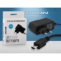 02665322 - Hadron Hd781-200 Tablet Adaptörü Siyah 5V 2A V3 5Pin Usb - n11pro.com