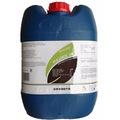 37797183 - Fullmol 24 Sıvı Organik 20 KG Gübre %24 Humik+Fulvik - n11pro.com