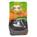 22389745 - Bağdat Endüstriyel Boy Siyah Hardal Tohumu 1 KG - n11pro.com