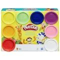 64752920 - Play Doh Gökkuşağı Seti A7923EU40 - n11pro.com