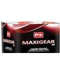 07847330 - Petrol Ofisi Maxigear 90 Teneke 15 KG - n11pro.com