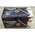 IMG-6537601233391098028 - Trn Medtex 3 Katlı Cerrahi Maske Telli 50'li - n11pro.com