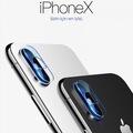69624792 - Ally Apple İphone X XS Kamera Koruma Kırılmaz Cam Koruyucu - n11pro.com