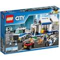 00985105 - LEGO City Mobil Kumanda Merkezi - n11pro.com