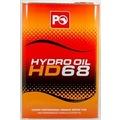 01576408 - Petrol Ofisi Hydro Oil HD 68 Sistem Yağı 15 KG - n11pro.com