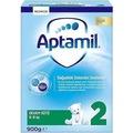 57373711 - Aptamil 2 Devam Sütü 900 GR - n11pro.com