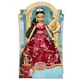 07847324 - Disney Princen B7370 Elena Of Avalor Elena Balo Elbiseli Figür - n11pro.com