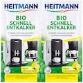 65150138 - Heitmann Bio Toz Kireç Çözücü 2 x 25 G - n11pro.com