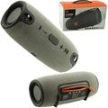 70833692 - MagicVoice Extreme Wireless Hoparlör USB SD BT Destekli K B 17330 - n11pro.com