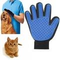 71328293 - Pet Zoom Tüy Toplama Eldiveni Soft Touch - n11pro.com