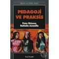 Pedagoji ve Praksis-Nathalia Jaramillo,Peter McLaren