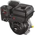 52882116 - Briggs & Stratton XR1450 Benzinli Motor 10 Hp Jeneraörler İçin - n11pro.com