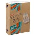 83268660 - Select Smart Z Katlama Dispenser Havlu 200 Yaprak 12 Paket - n11pro.com