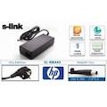 75419467 - S-Link SL-NBA45 19V 4.74A HP Notebook Adaptör - n11pro.com