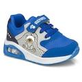 21359877 - Remind RM27 Çocuk Işıklı Spor Ayakkabı (Asorti) - n11pro.com